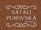 ShowRoom Natali Puhovska